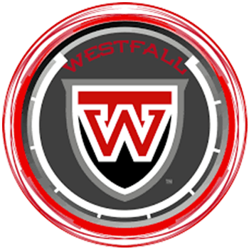 Westfall Local School District